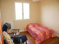 Maison à vendre à ST PAUL EN GATINE en Deux Sevres - photo 6