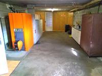 Maison à vendre à ST PAUL EN GATINE en Deux Sevres - photo 9