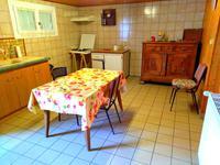 Maison à vendre à ST PAUL EN GATINE en Deux Sevres - photo 3