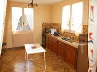 Maison à vendre à ST PAUL EN GATINE en Deux Sevres - photo 2