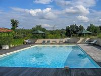 French property for sale in ANGOULEME, Charente - €3,360,000 - photo 4