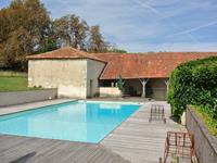 French property for sale in ANGOULEME, Charente - €3,360,000 - photo 9