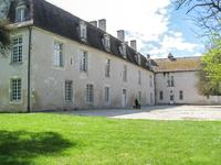 French property for sale in ANGOULEME, Charente - €3,360,000 - photo 3