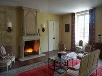 French property for sale in ANGOULEME, Charente - €3,360,000 - photo 6
