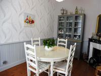 Maison à vendre à CRITEUIL LA MAGDELEINE en Charente - photo 7