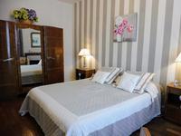 Maison à vendre à CRITEUIL LA MAGDELEINE en Charente - photo 8