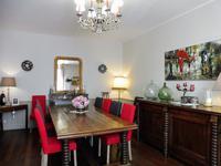 Maison à vendre à CRITEUIL LA MAGDELEINE en Charente - photo 6