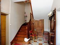 Maison à vendre à CRITEUIL LA MAGDELEINE en Charente - photo 4