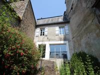French property for sale in PIEGUT PLUVIERS, Dordogne - €98,000 - photo 10
