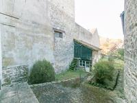 French property for sale in PIEGUT PLUVIERS, Dordogne - €108,000 - photo 10