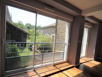 French property for sale in PIEGUT PLUVIERS, Dordogne - €98,000 - photo 3