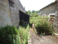French property for sale in PIEGUT PLUVIERS, Dordogne - €98,000 - photo 9