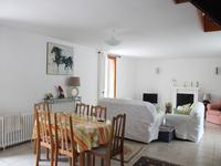 French property for sale in MAEL CARHAIX, Cotes d Armor - €83,000 - photo 5