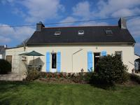 French property for sale in MAEL CARHAIX, Cotes d Armor - €90,000 - photo 10