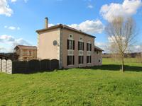 houses and homes for sale inVERNEUILCharente Poitou_Charentes