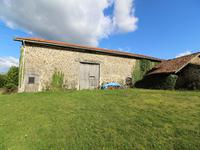 French property for sale in VERNEUIL, Charente - €262,150 - photo 9