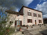 French property, houses and homes for sale inVERNEUILCharente Poitou_Charentes