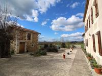 French property for sale in VERNEUIL, Charente - €262,150 - photo 2