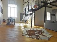 appartement à vendre à POITIERS, Vienne, Poitou_Charentes, avec Leggett Immobilier
