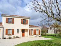 French property, houses and homes for sale inLES ADJOTSCharente Poitou_Charentes