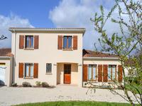 French property for sale in LES ADJOTS, Charente - €183,600 - photo 1