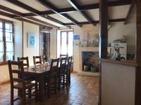 French property for sale in SEGONZAC, Charente - €452,000 - photo 5