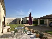 French property for sale in SEGONZAC, Charente - €452,000 - photo 3