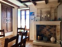 French property for sale in SEGONZAC, Charente - €452,000 - photo 6