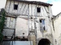 French property for sale in SOS, Lot et Garonne - €180,000 - photo 10