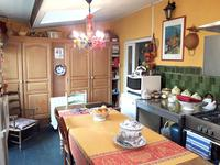 French property for sale in SOS, Lot et Garonne - €180,000 - photo 4