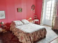French property for sale in SOS, Lot et Garonne - €180,000 - photo 6