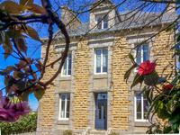 French property, houses and homes for sale inBEGARDCotes_d_Armor Brittany
