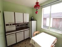 Maison à vendre à BLANZAY en Vienne - photo 3