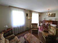 Maison à vendre à BLANZAY en Vienne - photo 1
