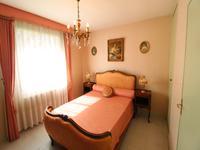 Maison à vendre à BLANZAY en Vienne - photo 5