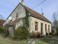 French property, houses and homes for sale inTHENEUILLEAllier Auvergne