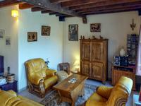 French property for sale in THENEUILLE, Allier - €189,000 - photo 4