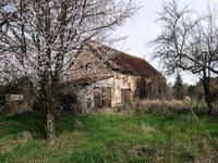 French property for sale in THENEUILLE, Allier - €189,000 - photo 6