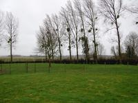 French property for sale in HESDIN, Pas de Calais - €205,200 - photo 10