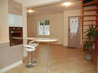 French property for sale in HESDIN, Pas de Calais - €205,200 - photo 2