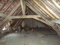 Maison à vendre à LIGNIERES en Cher - photo 7