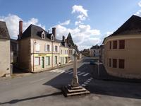 French property for sale in LIGNIERES, Cher - €51,000 - photo 3