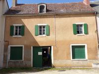 Maison à vendre à LIGNIERES en Cher - photo 1