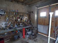 Maison à vendre à LIGNIERES en Cher - photo 3