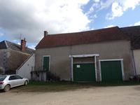 French property for sale in LIGNIERES, Cher - €51,000 - photo 10