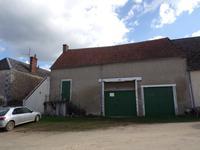 Maison à vendre à LIGNIERES en Cher - photo 9