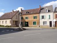 French property for sale in LIGNIERES, Cher - €51,000 - photo 1