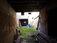 Maison à vendre à LIGNIERES en Cher - photo 8
