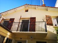 French property for sale in VERNET LES BAINS, Pyrenees Orientales - €145,800 - photo 3