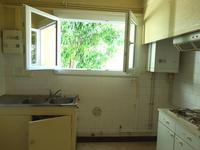 French property for sale in VERNET LES BAINS, Pyrenees Orientales - €145,800 - photo 10